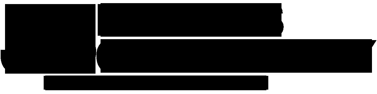 Logo JB Business Consultancy